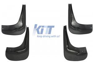 KITT brings you the new Mud Flaps BMW E39 5 Series (1995-2003)