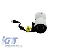 KITT brings you the new Surveillance Camera Exterior Use Longse 2.1Mp CMOS Sensor