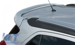 KITT brings you the new Roof Spoiler Opel Mokka (2012-Up)