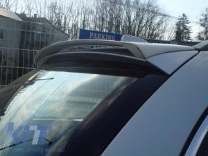KITT brings you the new Roof Spoiler BMW 5 Series E61 (2003-2010)