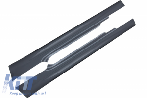 KITT brings you the new Side Skirts suitable for BMW 3 Series E92/E93 M3 (06-09)