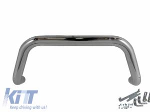 KITT brings you the new BullBar Audi Q7 4L (2006-2015)