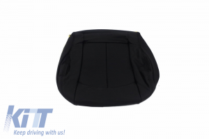 KITT brings you the new Complet Car Covers Leather Seats Kia Sportage