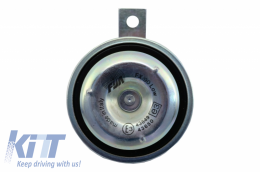 Auto Horn High/Low With Tone One Terminal 12V - 1010015/FX902TL