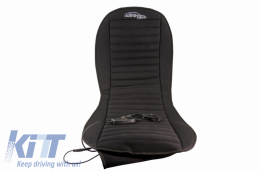 AutoStyle Comfortline Cooling & Heating Seat - ACCL14