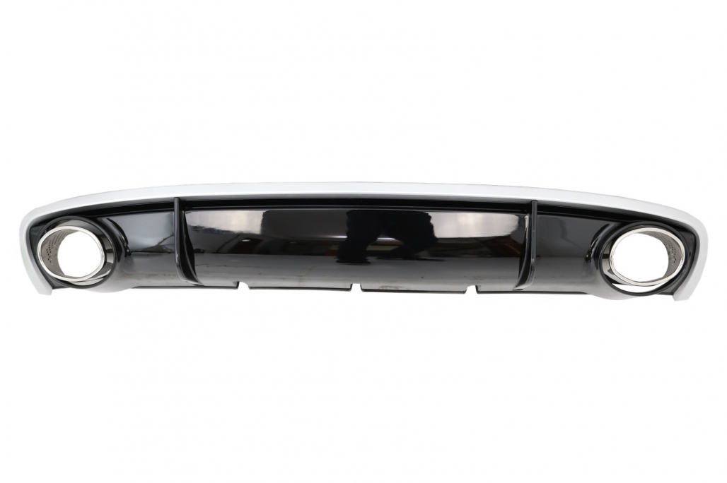 f r audi a4 b8 b8 5 limousine facelift 12 15 sto stange. Black Bedroom Furniture Sets. Home Design Ideas