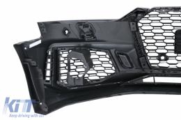 Body Kit Audi A5 F5 (2017-) Quattro RS5 Design - COCBAUA5F5RS