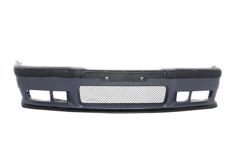 Body Kit Bmw 3er E36 1992 1997 M3 Design With Smoke Fog Lights