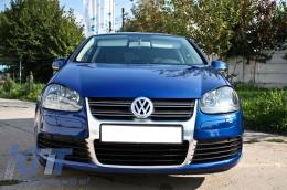 Body Kit Volkswagen Golf V 5 (2003-2007) R32 Design