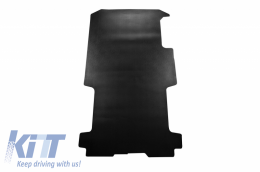 Cargo Mat Fiat Talento long 2016+ ; Opel Vivaro long II; suitable for RENAULT Trafic III long 2014 + - 101380