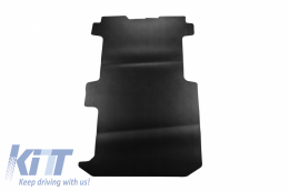 Cargo Mat Fiat Talento short  2016+ ; Opel Vivaro II short ; suitable for RENAULT Trafic III short 2014 + - 101377