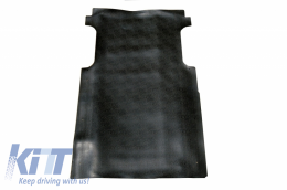 Cargo Mat OPEL Movano L2 ; suitable for RENAULT Master L2
