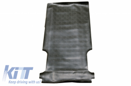 Cargo Mat OPEL Movano L3 ; suitable for RENAULT Master L3