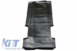 Cargo mat suitable for Citroen Jumper II L4 Fiat Ducato III L4 Peugeot Boxer L4 (2006-) - 100351