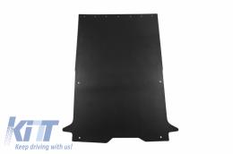 Cargo Mat suitable for RENAULT Dacia Dokker 2012- - 101367