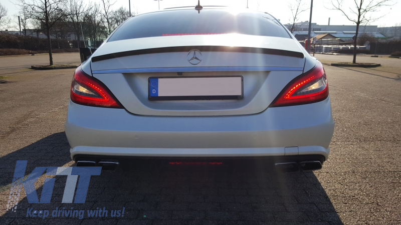 Exhaust Bracket Plate Rubber Pad Genuine For Mercedes W203 W209 W211 W220 R170