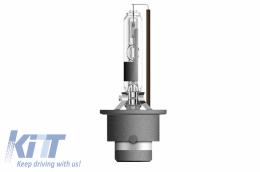 D2R Xenon Bulbs 4500K - 66250