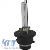 D2S Xenon Bulbs 4300K - XenD2S43K