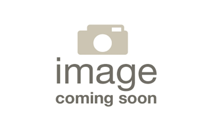 DAYLINE Headlights Black Lens Ford Focus (2008-2011) DRL Optic - SWF11GXB