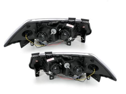 Car Parts Tuning | Products Catalog