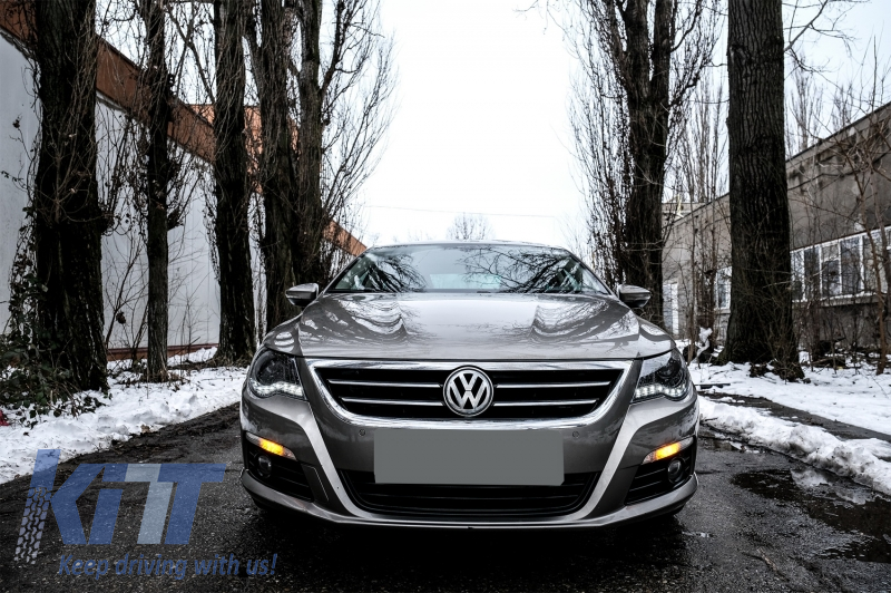 2012-2015 VW Volkswagen Passat Headlight Head Light Lamp-Mount Bracket OEM NEW