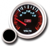 Electronic gauge VOLTS - AGVO