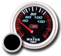 Electronic gauge water temp - AGWT