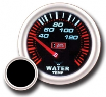 Electronic gauge water temp - AGWT