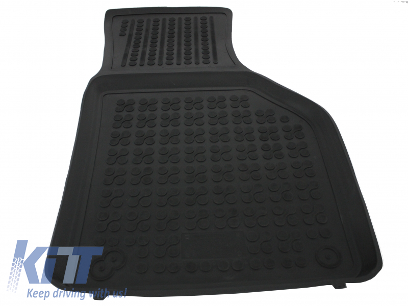 Vw Jetta Floor Mats 2007 28 Images For 07 14 Vw Tiguan Rear Trunk Tray Boot Liner Cargo