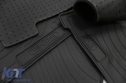 Floor Mat suitable for Land Range Rover Sport L320 (2005-2013) - 38091