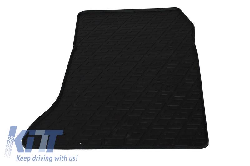 Floor mats rubber mats mercedes benz mercedes benz gla for Mercedes benz mats