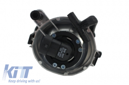 fog lights BMW E46 98-03/E39 96-02_smoke