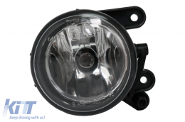 fog lights VW Golf V 03-09