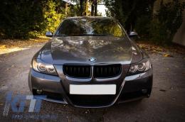 BMW E38 1994 1995 1996 1997 1998 KPBM07 TURN SIGNAL INDICATORS