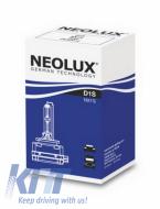 Neolux ORIGINAL D1S HID Xenon Lamp D1S-NX1S Neolux 35W - D1S-NX1S
