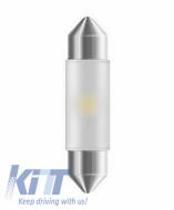OSRAM LEDriving®coolwhite Festoon 36mm ( - 6436CW-01B