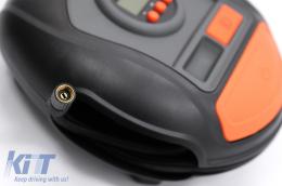 OSRAM Tyre Inflator TYREinflate 450 OTI450 - OTI450
