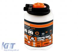 OSRAM Tyre Seal Kit OTSK4 - OTSK4