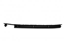 Rear Bumper Spoiler Valance Diffuser suitable for BMW 3 Series E36 (1992-1997) M3 Design - RDBME36M3OE
