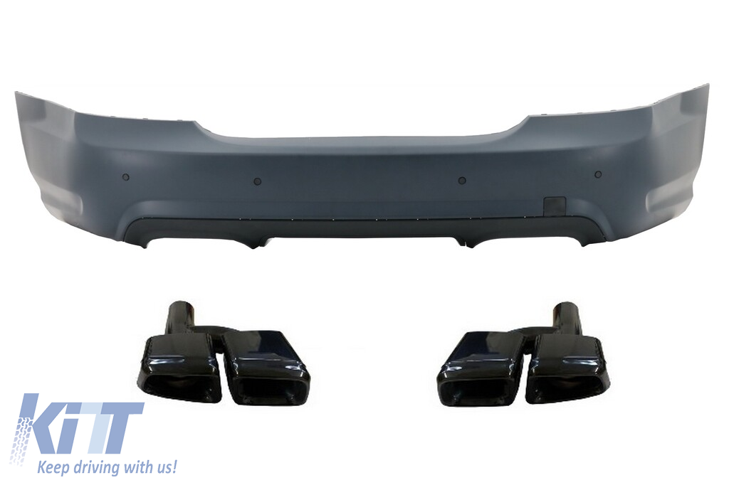 Rear Per With Exhaust Tips Black Edition 5991866 6024773 Jpg