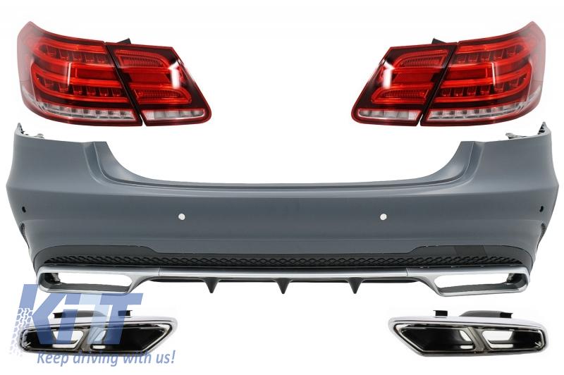 Front Bumper Mat Black With Fog Lamp Hole Mercedes Sprinter Ncv3 2006-2013 New