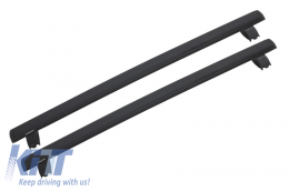 Roof Racks Cross Bars Jeep Grand Cherokee 2011-2014 - RRJEGC