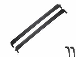 Roof Racks Cross Bars suitable for Land Range Rover Sport L320 (2005-2013) - RRSRRS