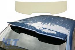 Roof Spoiler Audi A3 8P Sportback (2003-2012) RS Look 5D - RSAUA38P5D
