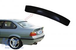 Roof Spoiler BMW 3 Series E36 Coupe (1990-1998) 2 Doors - RSBME362D