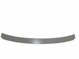 Roof Spoiler BMW 3 Series F30 (2011-up) ACS Design - RSBMF30ACS