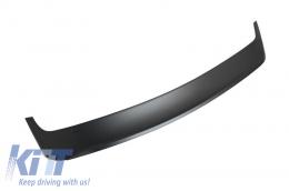 Roof Spoiler suitable for BMW X6 E71/E72 (2008-2015) H-Design Design - RSBME71
