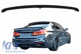 Roof Spoiler Windshield BMW 5 Series G30 (2017+) H-Design - RSBMG30H