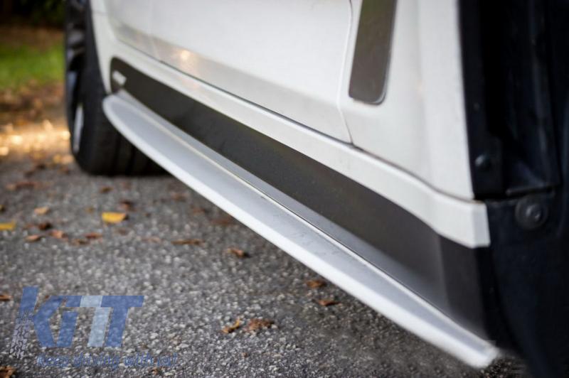 Aerzetix 2x LED Ampoule Bulb Bulbs 24/V P21/W R10/W R5/W 9LED Red Light for Truck Garage Door Portal