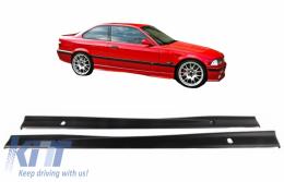 BMW Z3 M3 E36 USA Type OEM Genuine Front Bumper Side Marker Light 1996-2003 RIGHT